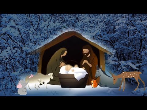 Christmas music, Instrumental Christmas music O Holy Night  Tim Janis