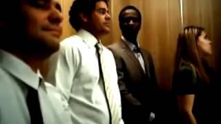 Teaser Cama De Gato 2 (2009)