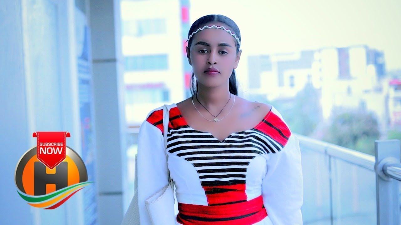 Sisay Tufa - Ushururu - New Ethiopian Music 2019 (Official Video)