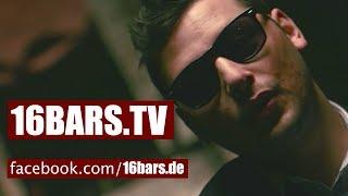 BSH (Bass Sultan Hengzt) - Das Leben ist schön (16BARS.TV PREMIERE)