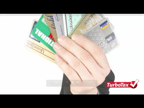 Debt Cancellation and Your Taxes Explained - TurboTax Tax Tip Video