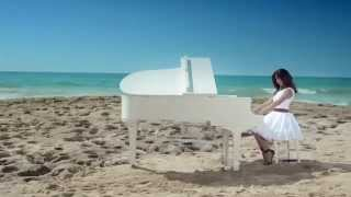 ▶ شيرين   كُلي ملكك كليب   Sherine   Kolly Melkak Video  توزيع جديد 2015