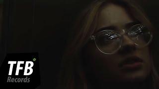 Смотреть клип Ilkan Gunuc & Osman Altun - Goodbye