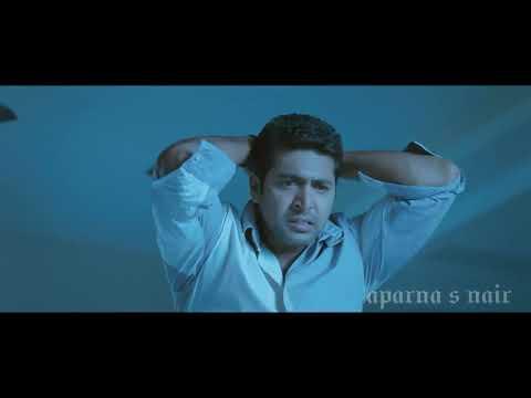 Whatsapp status inshot | guppy music | engayum kadhal scenes mix|