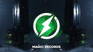 Z & Z - El Dunya (Magic Free Release)