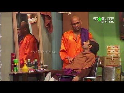 kali-chader-new-pakistani-stage-drama-full-comedy-funny-play-|-pk-mast