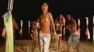 Rihanna - Rude Boy (Official Video) HD