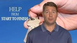 FHA Home Loans Houston Texas