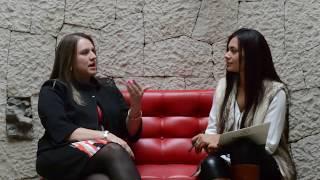 Hablamos con Seleccionamos de Colombia en entrevista empresarial