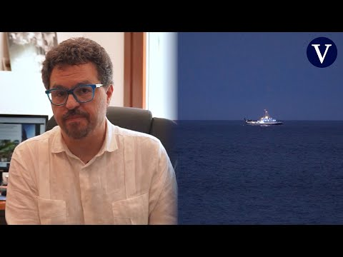 El horror en el caso de las niñas de Tenerife procede de las profundidades   Enrique Figueredo