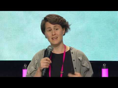 Startupfest 2019 - The Best Pitch Competition