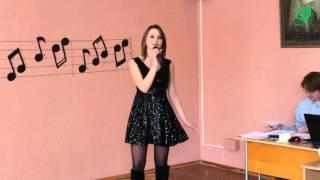 Конкурс песни ''Караоке-битва''