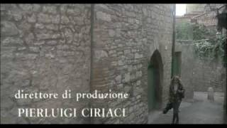 Il maestro di violino- Domenico Modugno ( 1976)