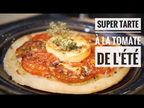 recette-de-tarte-fine-tomate-chèvre-parfaite-en-été-facile-et-rapide