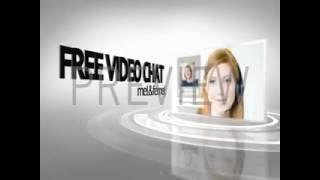 HD VIDEO  CHAT FREEEE APK