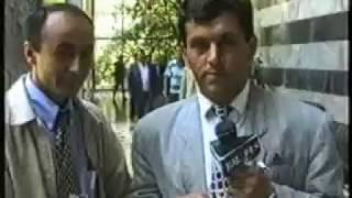 Gambar cover Atv Parlamento muhabiri Erhan Karadağ  Söylem in sorularını yanıtlıyor