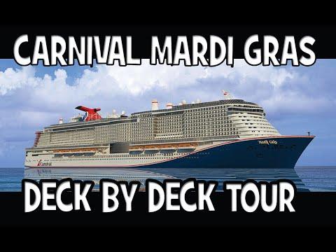 Carnival-Mardi-gras-cruise-ship-deck-by-deck-tour