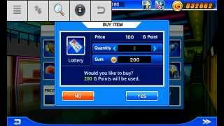 Baseball Superstars 2012 Money Hack
