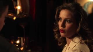 """Я твой супер-друг"".- The Flash and SuperGirl (песня на русском от ColdFilm)"