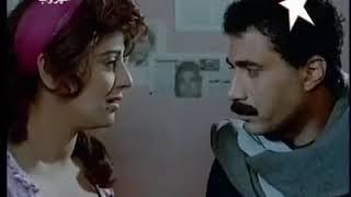 مقطع ساخن أحمد زكي يمص صدرها