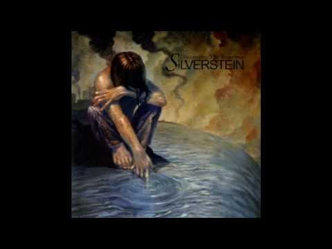 Silverstein - Fist Wrapped In Blood mp3