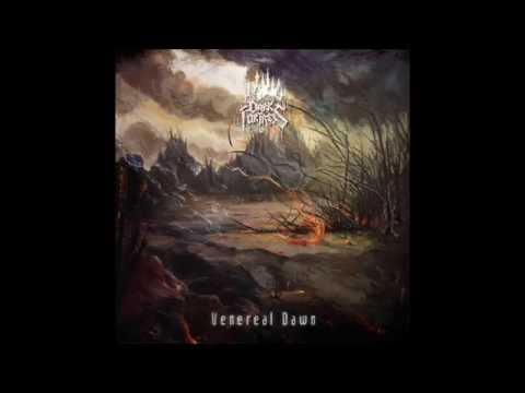 Dark Fortress - Luciform (w/lyrics)
