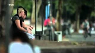 Rivalen am Rhein, WDR 2010 - Teil 1 von 3