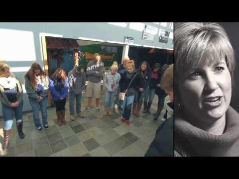 north-georgia-christian-school-promotional-video