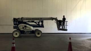 HR21 Instructie video