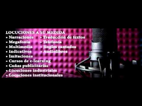 10 Frases Célebres De Los Locutores En Guatemala Noticias