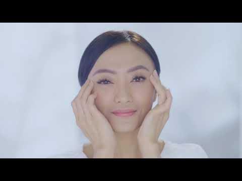How To Use Natur-E Advanced Anti-Aging Face Series #KembalikanCantikMudamu