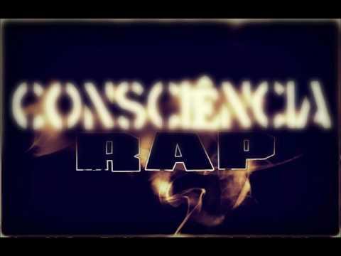 Tempo Perdido - Consciência Rap
