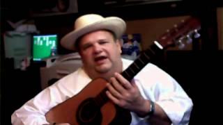 Repeat youtube video Leccion de Tres  Cubano #1