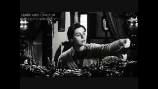 Ana Fernández - You're the One (Una Historia De Entonces) (2000)