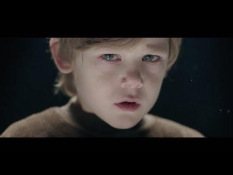 HARLEY-DAVIDSON - Inner Child