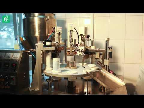 О производстве Intoxic (интоксик), Алкопрост, Diabenot, М-16 Нормалайф и др