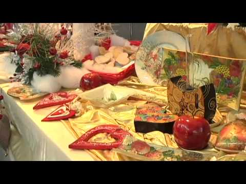 IDEA NATALE 1 - YouTube