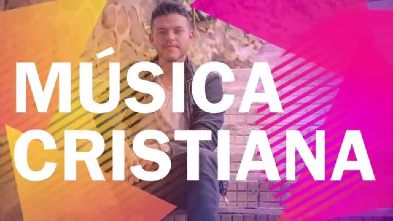 cristiana adventista