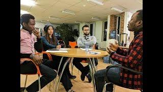 Chevening Scholarship Mock Interview