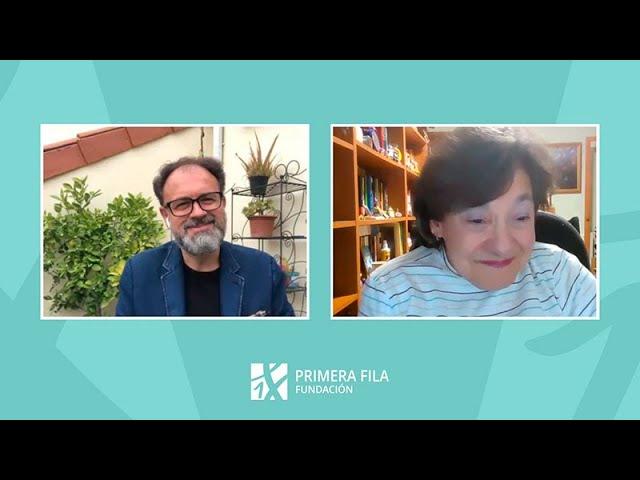 Entrevista al sociólogo y gerontólogo Santiago Cambero