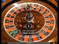 Malaysia Casino  Play Games  Money $22500  Make money ...