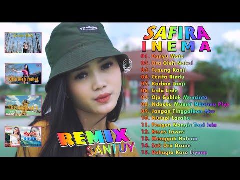 safira-inema-full-album-terbaru-2020---dangdut-remix-x-musik-dj-slow