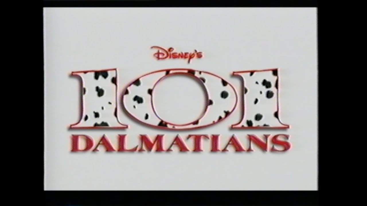 Image Result For Dalmatians Movie