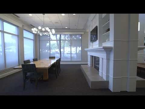 Hilton Garden Inn - Allen, Texas