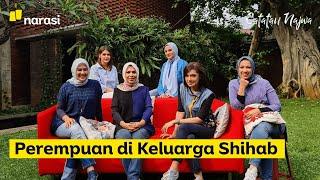 Download lagu Perempuan di Keluarga Shihab | Catatan Najwa