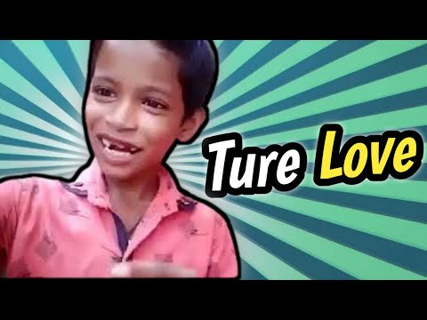 oh my god true love meme | Dank Indian Memes | funny video | Indian Memes compilation 2020