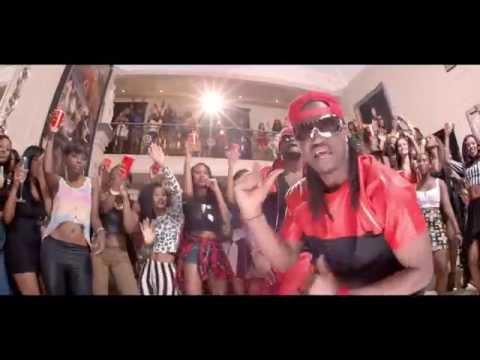 P Square Taste the Money Testimony (Official Music Video)