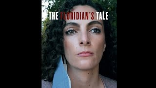 The Floridian's Tale #shorts