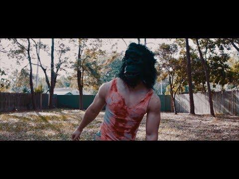 Deion Reverie - Codeine Dialogue ft. Redhooknoodles
