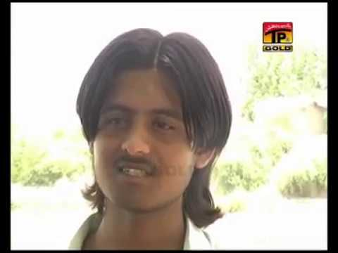 Laila Majnu TeleFlim Part 1 | Saraiki TeleFilm | Action Saraiki Movie | Thar Production